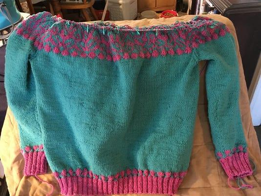 -yoke-sweater.jpg