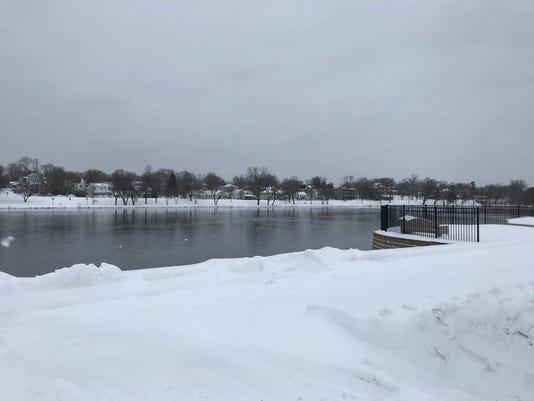 Wisconsin-River.jpg