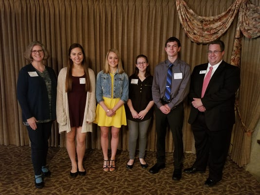 636606777433866992-WAA-2018-scholarship-recipients.jpg