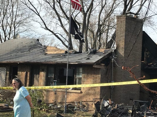 636607182195884178-New-Berlin-4-30-18-house-fire.jpg