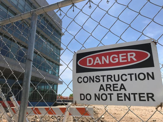 636609617902456023-TGN-construction-site.jpg