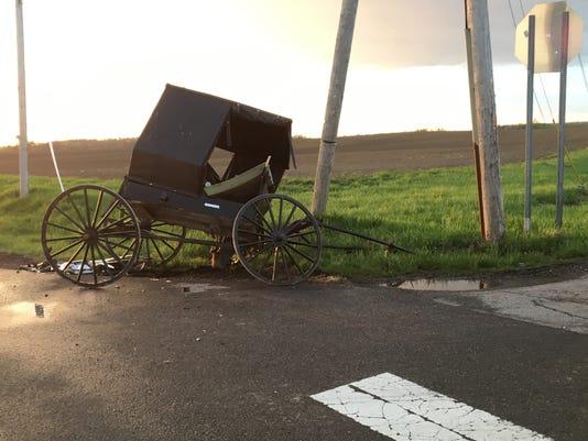 franklin-township-buggy-crash