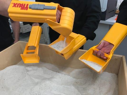 636613077690527477-HanD-Trux-toys.jpg