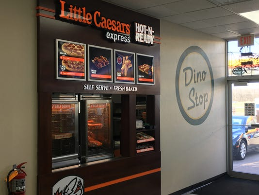 Little-Caesars-Express1.jpg