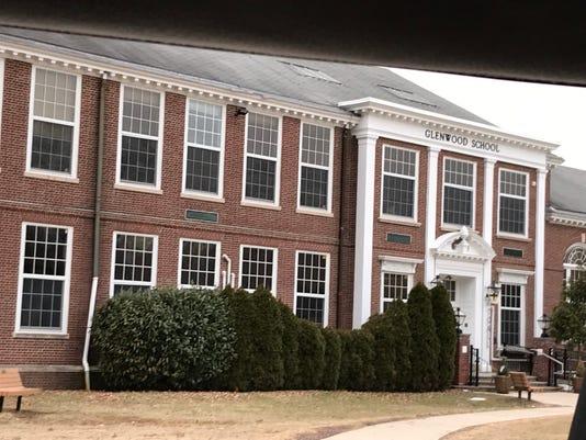 GlenwoodSchool1.jpg