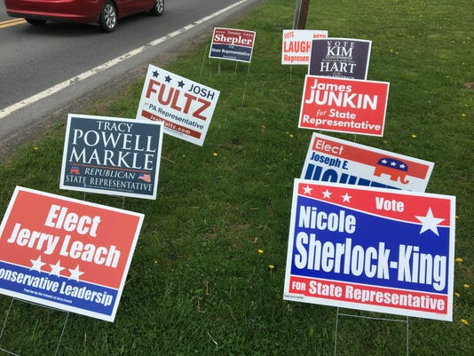 PA-82nd_District_signs.JPG