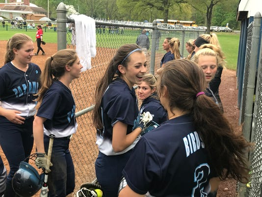 Paramus softball 2018 Bergen County tournament-IMG-4887.jpg