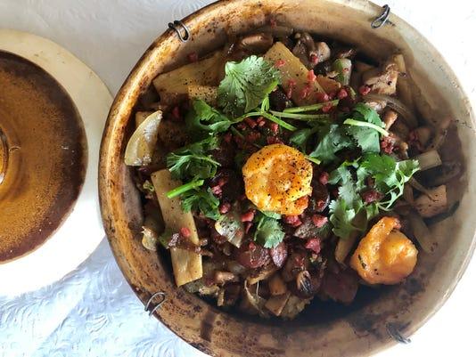 Viet Village Vietnamese restaurant Fort Myers