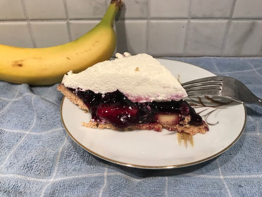 blueberry-banana-pie-IMG-0487.jpg