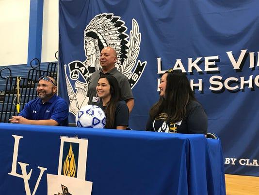 LakeView-Prieto-Sign2-2018.jpg