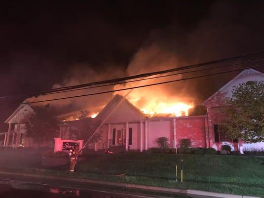 sharp-funeral-home-fire