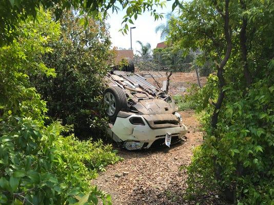 636621683987359774-crash.jpg