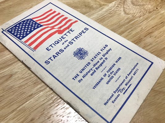 636622548264939416-flag-book.jpg
