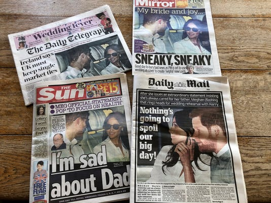 royalwedding.tabloids.jpg