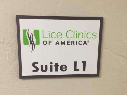 Lice-Clinics-of-America2.jpg