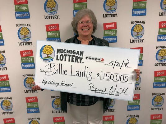 636625822450493196-05.21.18-Powerball-05.19.18-Draw-150-2c000-Billie-Lantis-Ingham-County-Photo.jpg