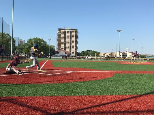 2018 Lyndhurst Leonia NJSIAA baseball-IMG-5200.JPG