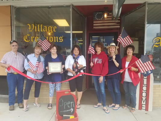 636628594082552116-Village-Creations-Reopening-5-25.jpg