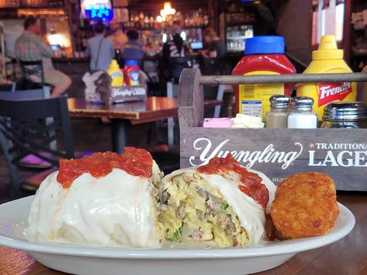 Check Out Scores Of Options In Our Latest Food Dining Spotlights