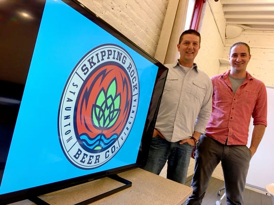 Skipping Rock Beer Company will be coming to the former