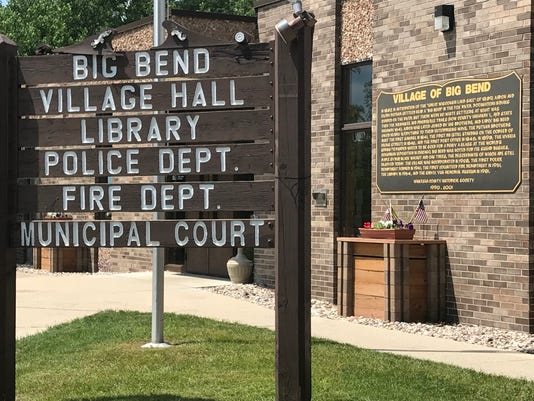 636633839735691620-Big-Bend-village-hall-fire-department-and-library.jpg