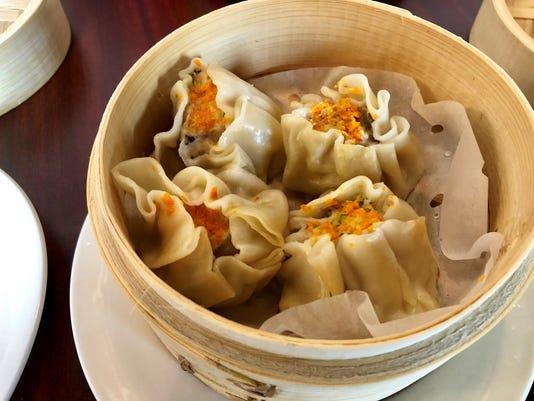 Lan Xang restaurant Fort Myers