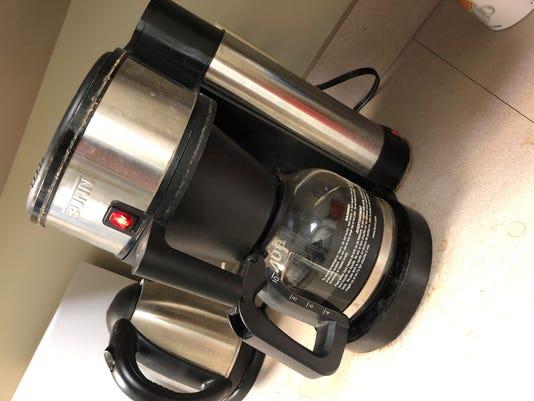 636639602125482322-coffee.jpg