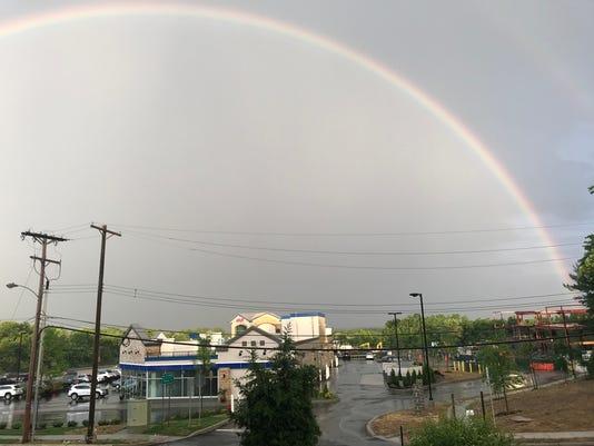 Coral-May-Plaza-Rainbow.JPG