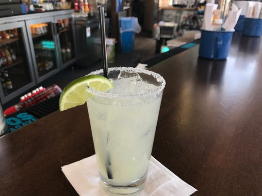 BelAir Cantina, with five locations, is among the spots offering specials for National Margarita Day Saturday.