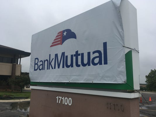 Bank Mutual merges into Associated Bank