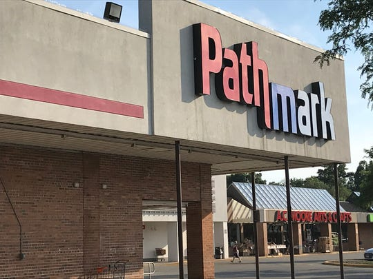 Long-dormant Pathmark site in Nanuet will house a new Aldi supermarket.