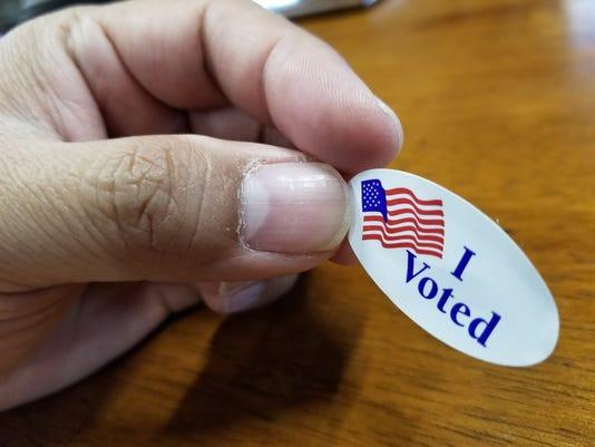 voted sticker 2018.jpg