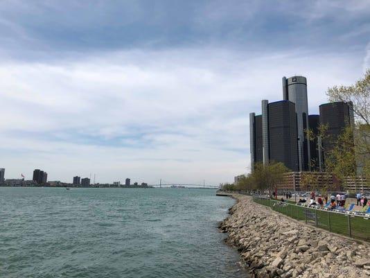 636661350336197819-Detroit-River.jpg