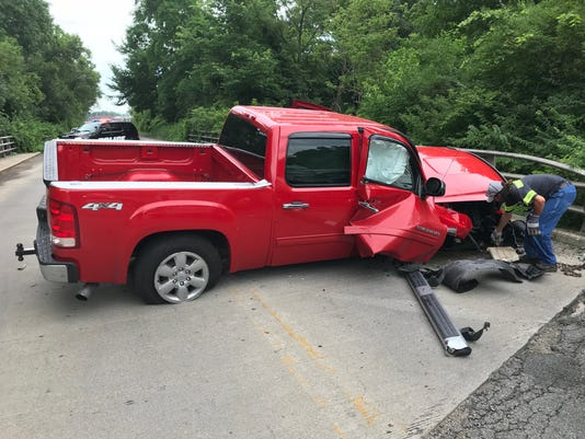 636664008155969937-Tillotson-crash.jpg