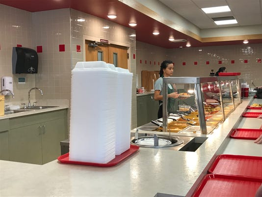 Westside Best Wok Great Falls opens