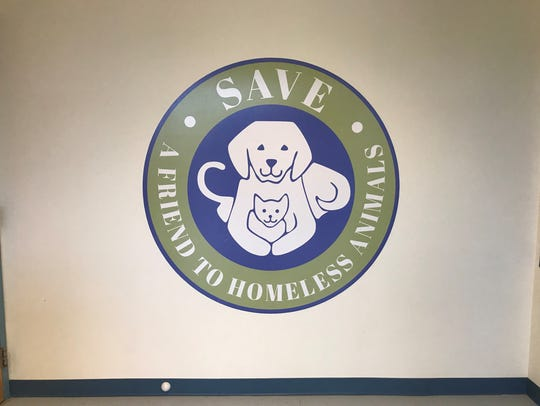 The N.J. Department of Health sponsored a pet safety