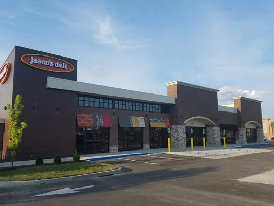 new jason s deli targets july opening in mt juliet brentwood next
