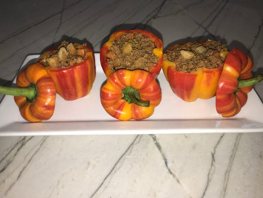 636670887673772136-Enjoya-peppers.jpg