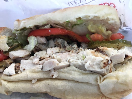 636670990013924178-grilled-chicken-po-boy-express.JPG