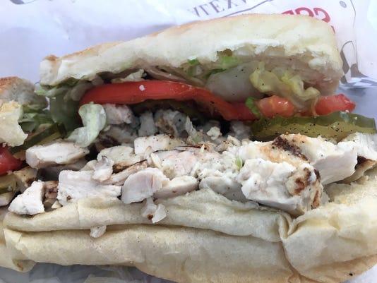 636670990013924178-grilled-chicken-po-boy-express.JPG