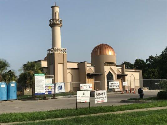 636673683152928313-mosque.jpg