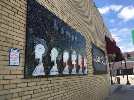 636676167094407550-past-murals.jpg