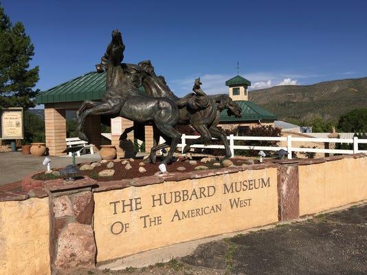 636676152642979778-RUIBrd-07-22-2016-News-1-A008-2016-07-21-IMG-Hubbard-Museum-1-1-QNF2JV1R-L849062410-IMG-Hubbard-Museum-1-1-QNF2JV1R.jpg
