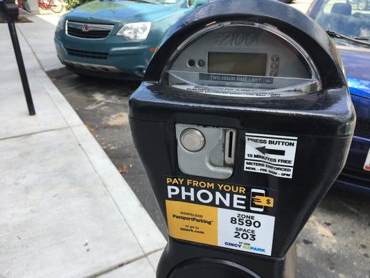 636679441718972927-Covington-parking-meter.jpg