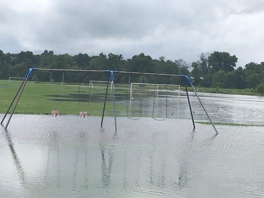 072318-ldn-djw-flooding-1