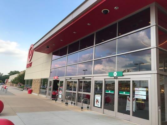 636680440021035218-Target-at-Shoppes-at-Fox-River-Waukesha.jpg