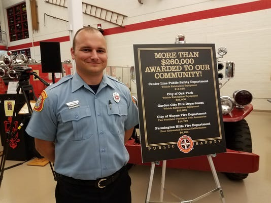 636681464609311028-Sgt.-Jarod-Foshag-at-Firehouse-Subs-Grant-Award-Event.jpg