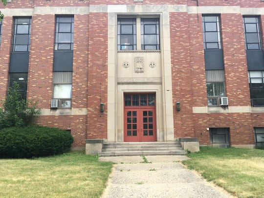Churches, schools targets for redevelopment in metro Detroit