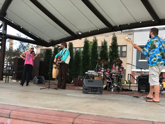 Wausau: Unity concert aims to bring community together