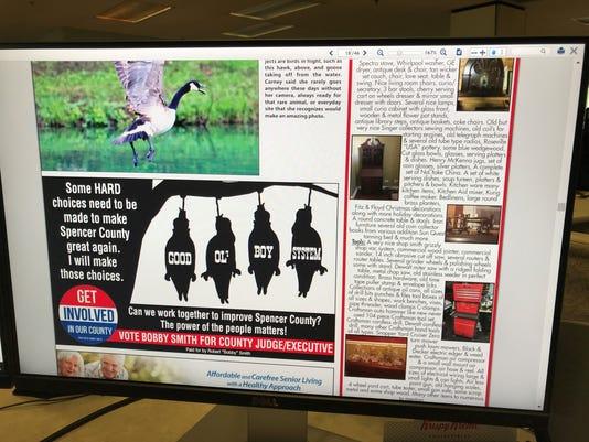 636688136733904876-lynching-ad-screen-shot.jpg